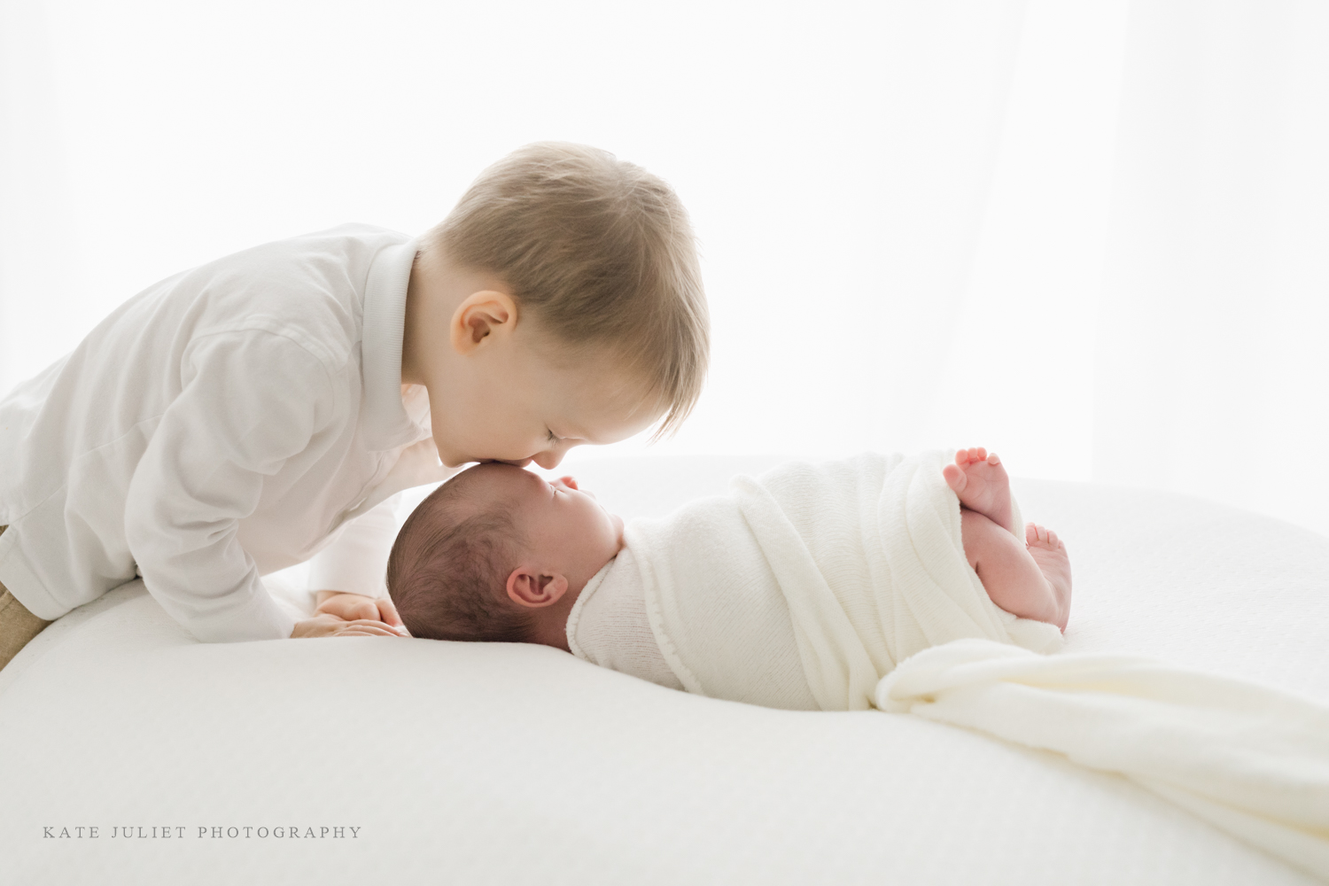 kate-juliet-photography-newborn-web--79.jpg