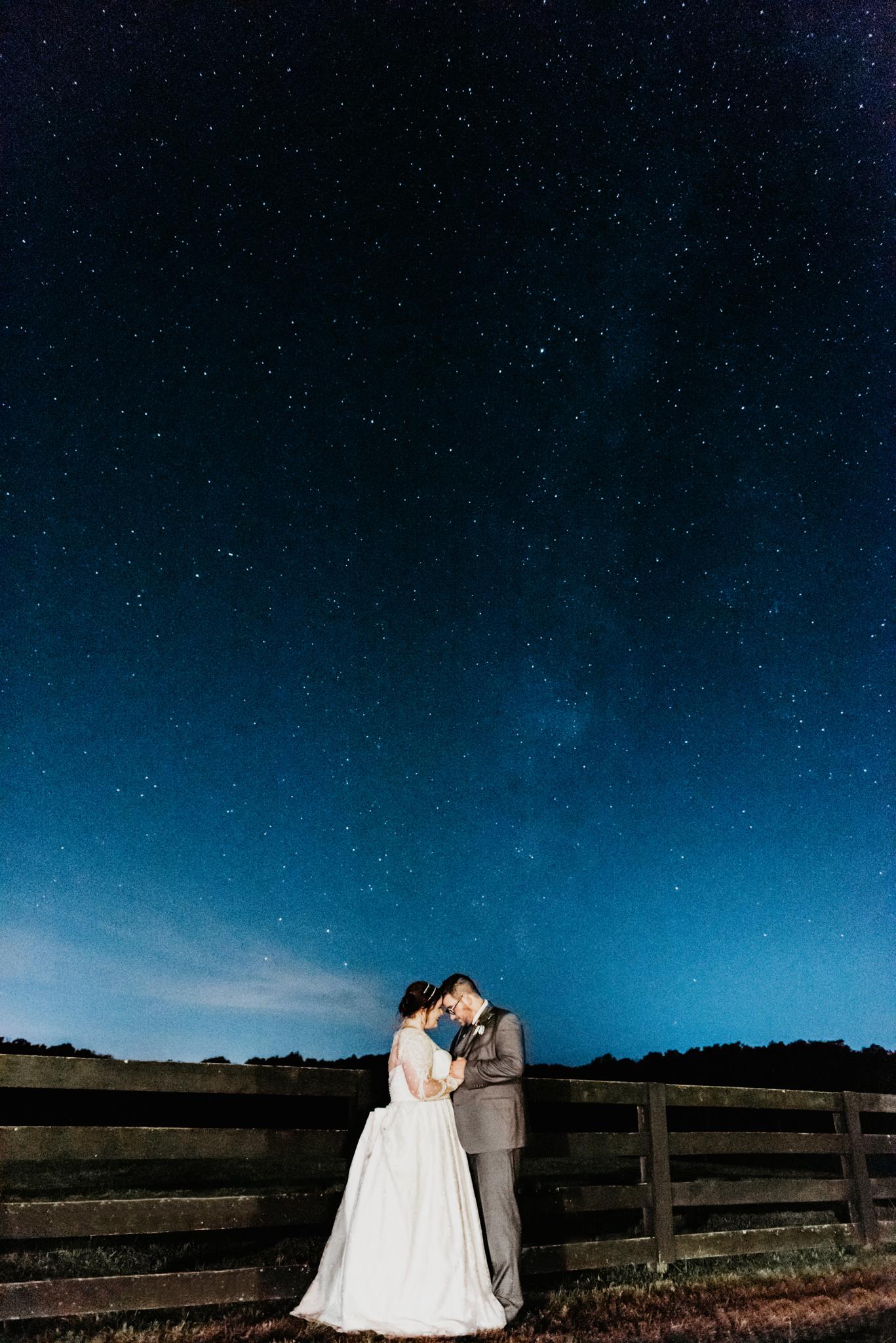 wedding photography molly hagan