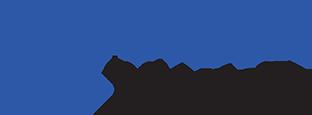 Braman_Logo_Blue_png.png