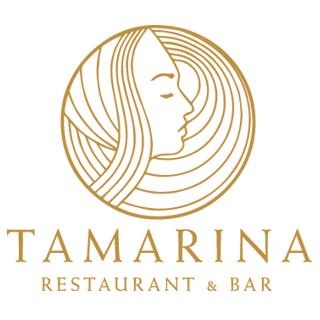 PLA_Tamarina_logo.jpg
