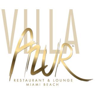 PMI_Villa-Azur_logo.jpg