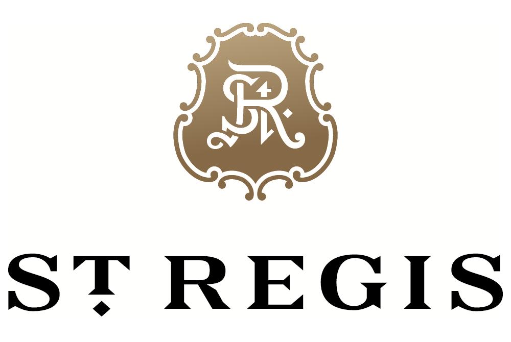 St_Regis_Hotels_and_Resorts_logo.png