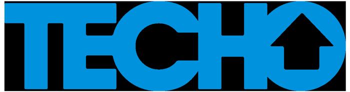 techo-logo.png