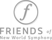 friends-logo-bw.jpg