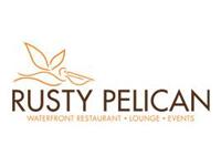 logo_The-Rusty-Pelican.jpg
