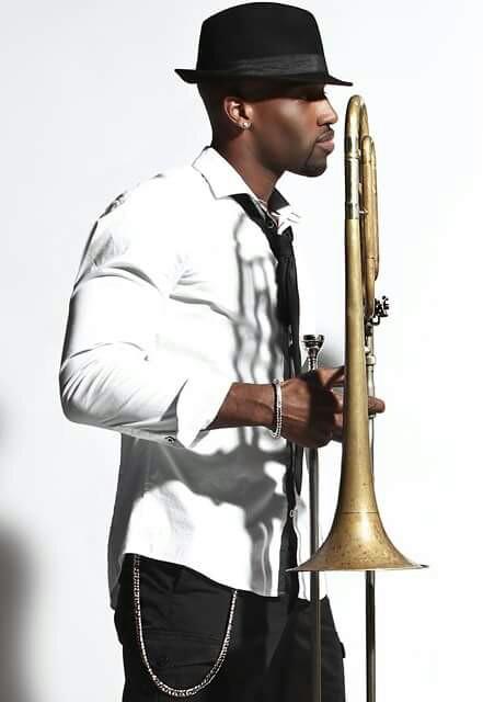 Mr Trombone.jpg