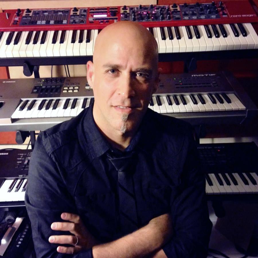 Gabriel Saientz2.jpg