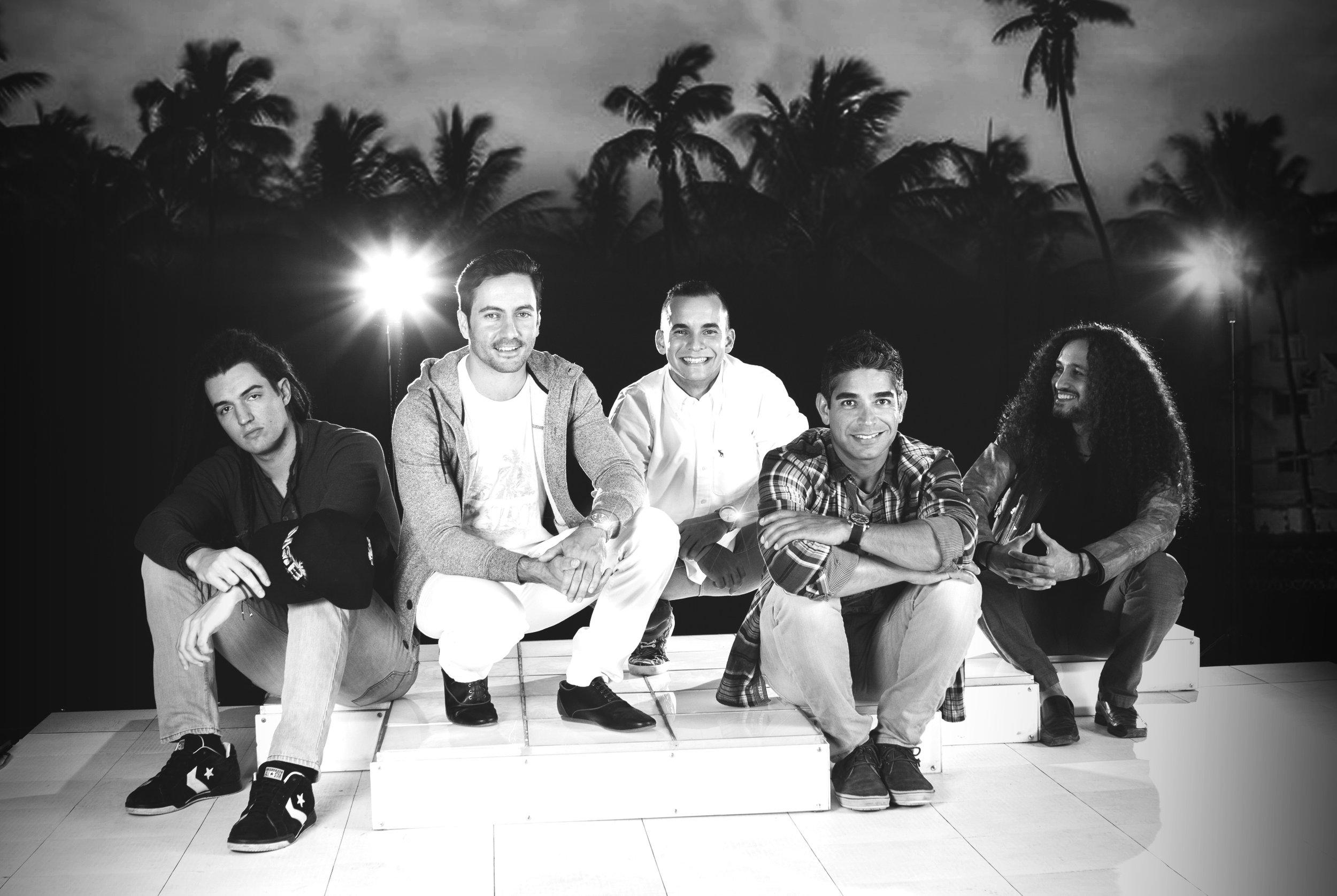 Miami On Beat.jpg