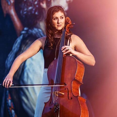 Solo cello bobdylan.jpeg