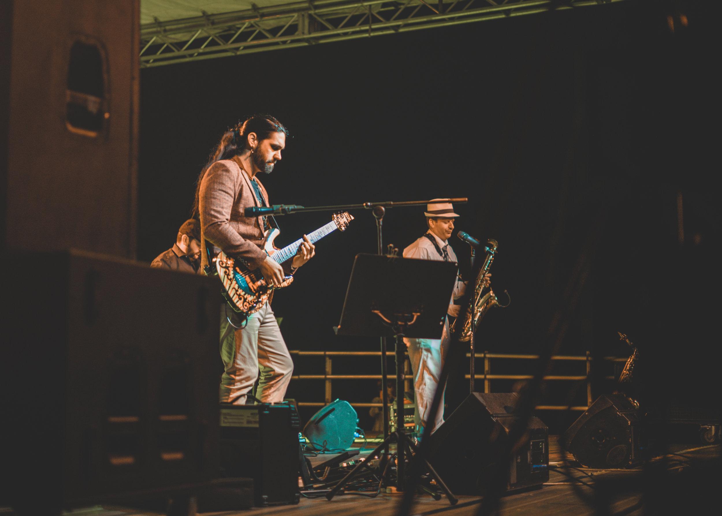 Vintash Band Show 1-1156.JPG