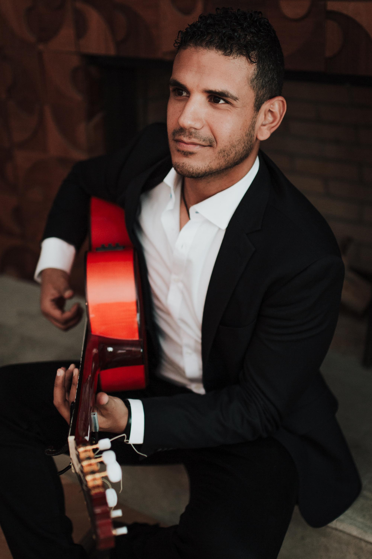 Mounir Thumb.jpg