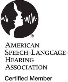 ASHA+Certified+Logo.jpg