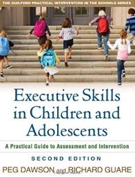 executive skills.jpg