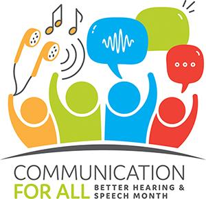 2018-BHSM-Logo-300.jpg