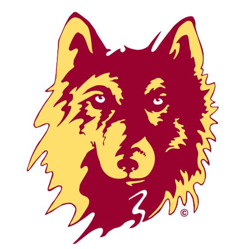 nsu-wolves-logo.jpg