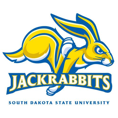 sdsu-jackrabbits-logo.jpg
