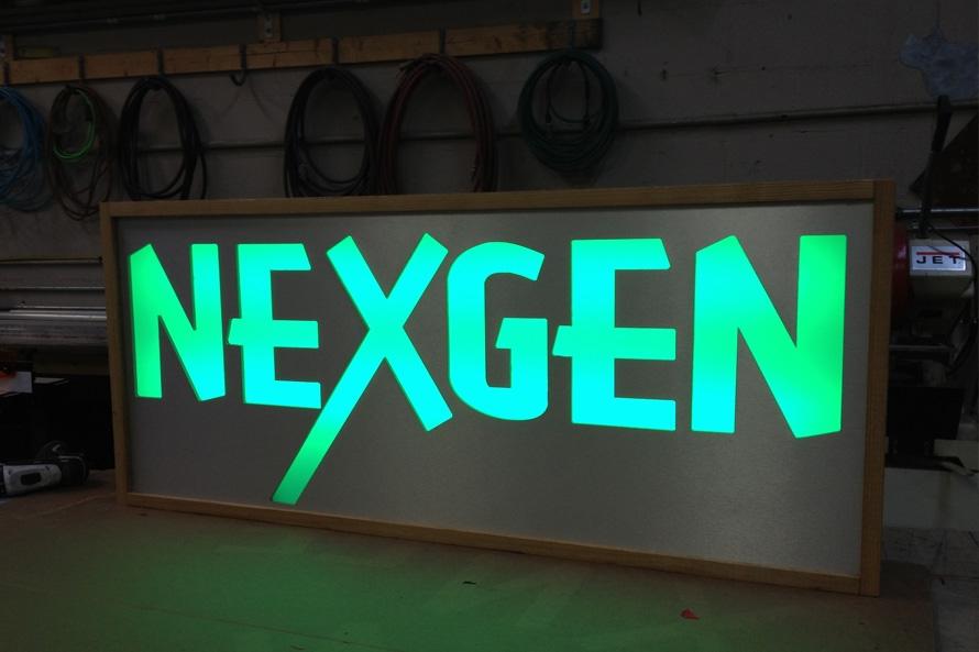 nexgen1-890x593.jpg