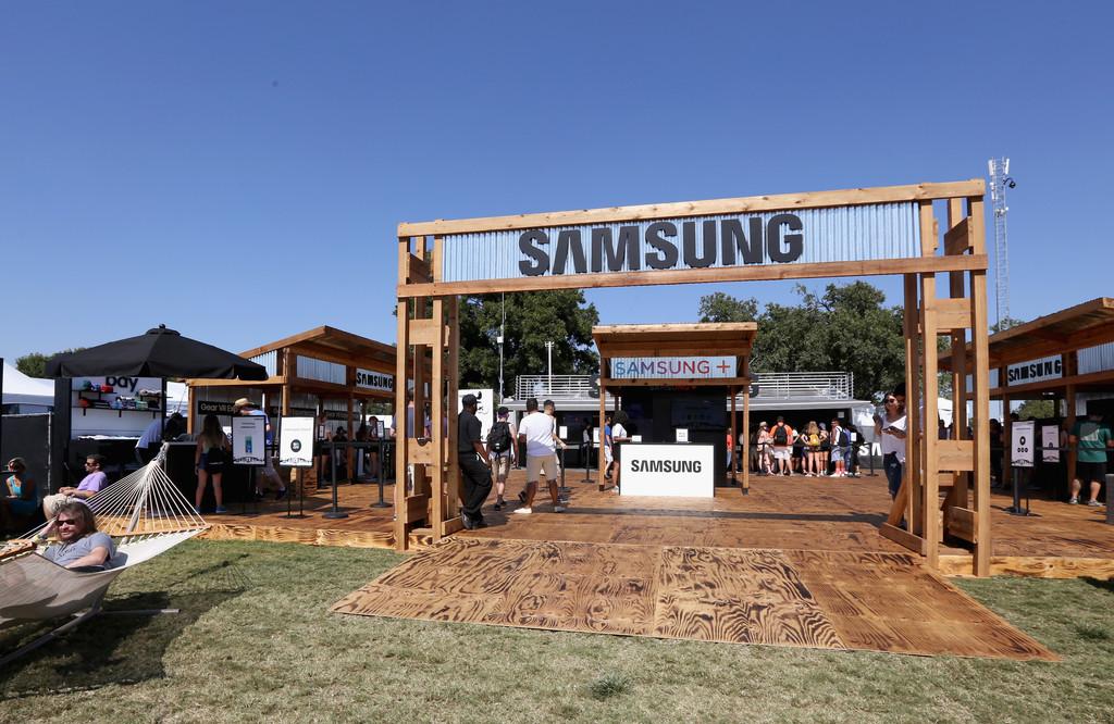 Samsung+Galaxy+Austin+City+Limits+Music+Festival+OCMctmQivZSx.jpg