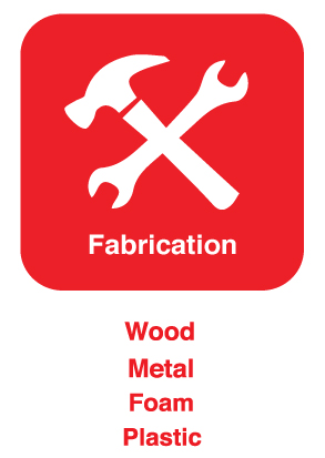 Fabrication-(Services).jpg