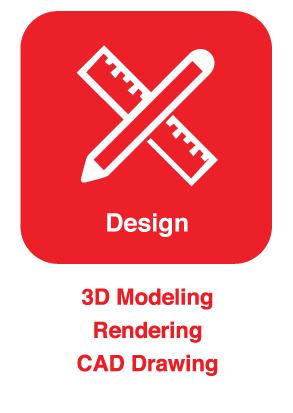 Design-(Services).jpg