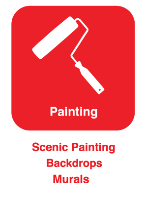 Painting-(Services).jpg