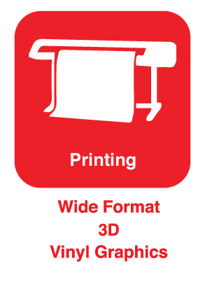 Printing-(Services).jpg