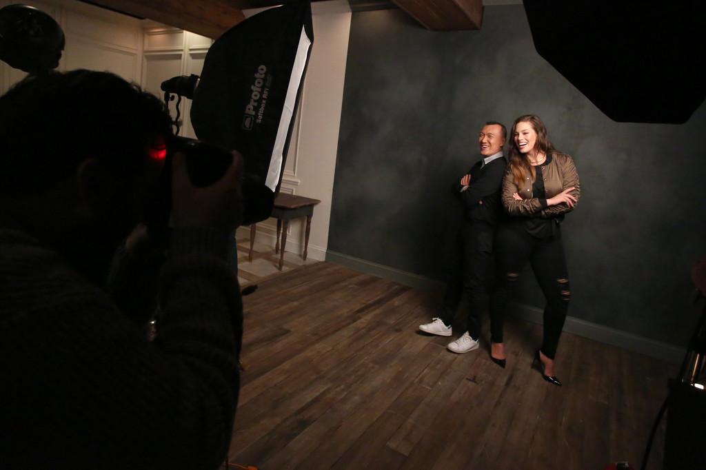 Joe+Zee+Ashley+Graham+Samsung+Studio+SXSW+JS7Ox8edaO5x.jpg