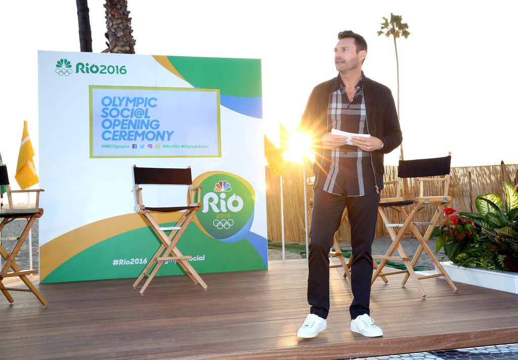 Ryan+Seacrest+NBC+Olympic+Social+Opening+Ceremony+GryFloQ72pRx.jpg