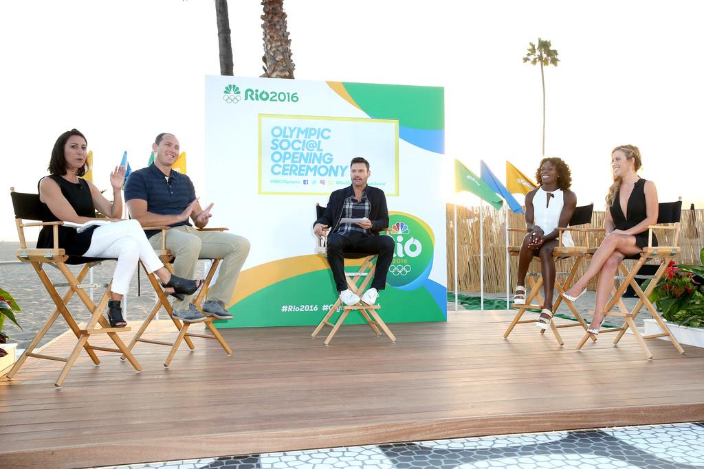 NBC+Olympic+Social+Opening+Ceremony+6UY8ykzIShGx.jpg