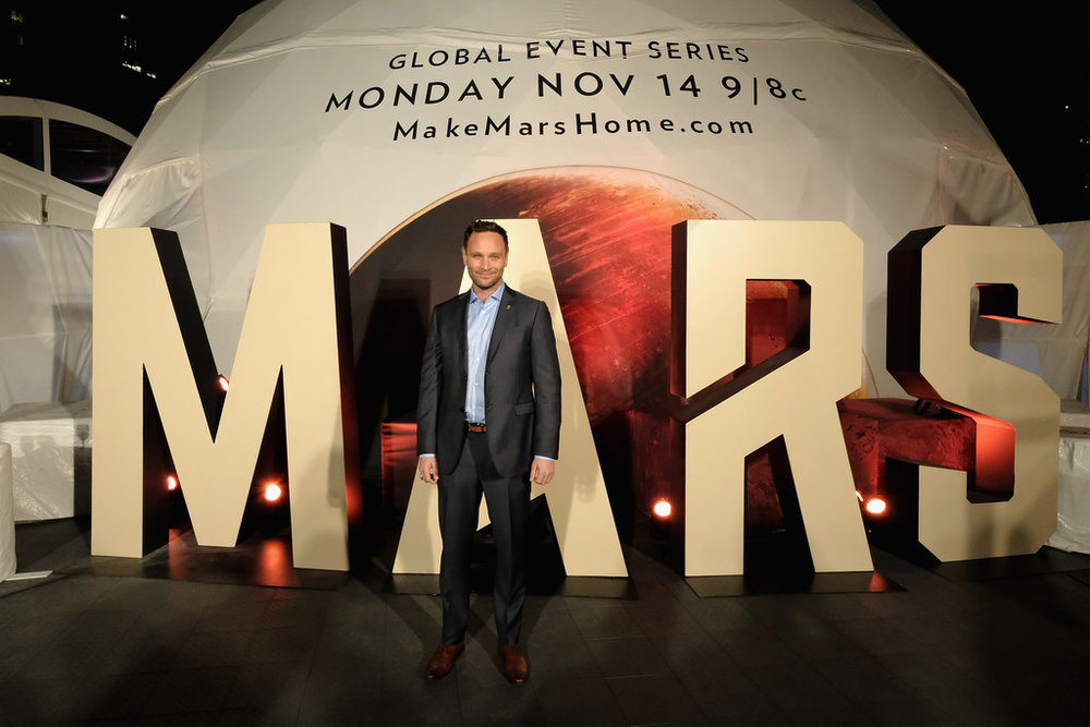 National+Geographic+Channel+MARS+Premiere+3YkhLixiIWIx.jpg