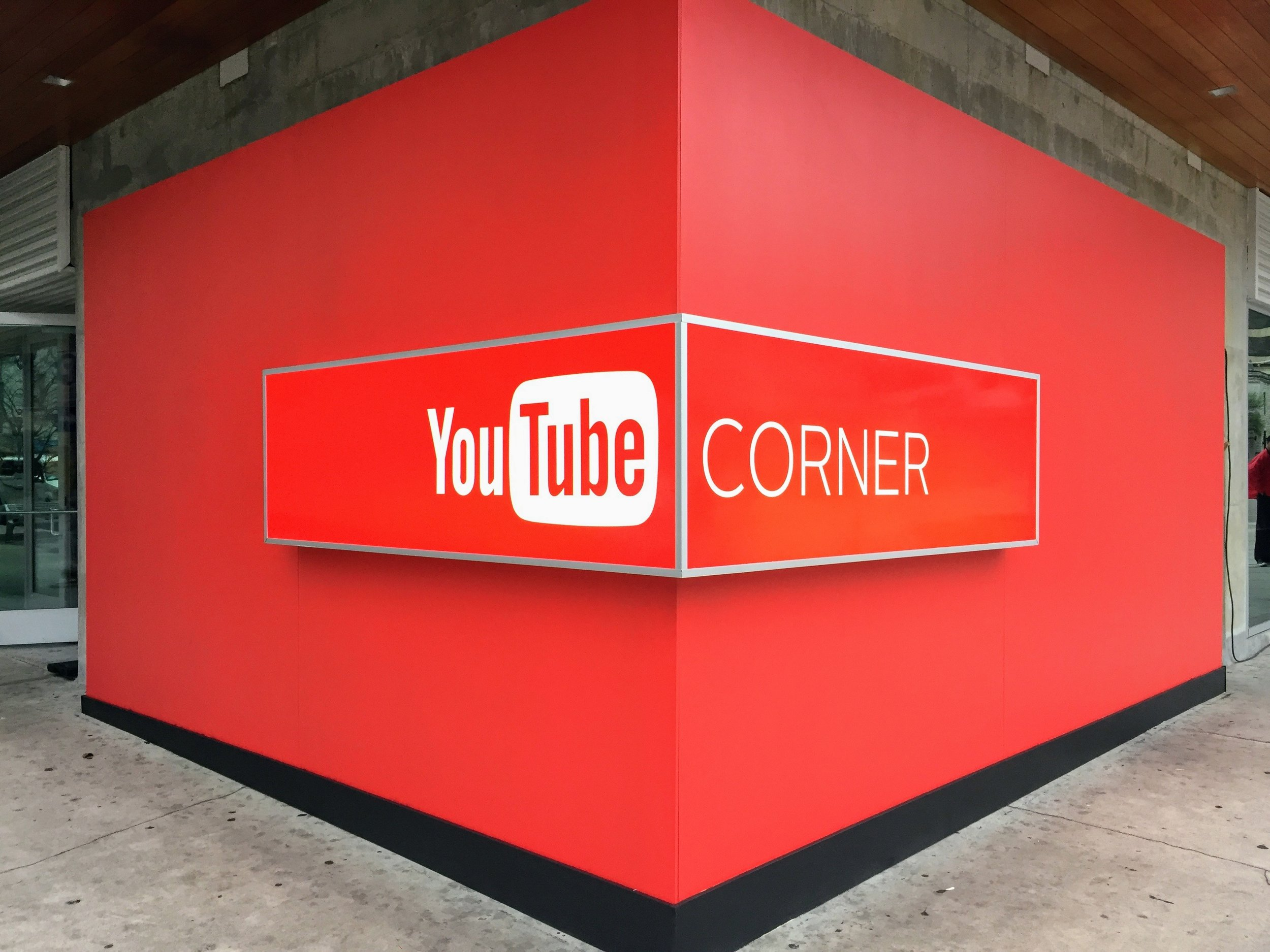 YouTube #5.jpg