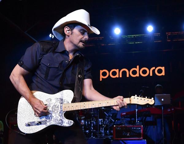 Pandora+Presents+Backroads+yDjQ2hmScx8l.jpg