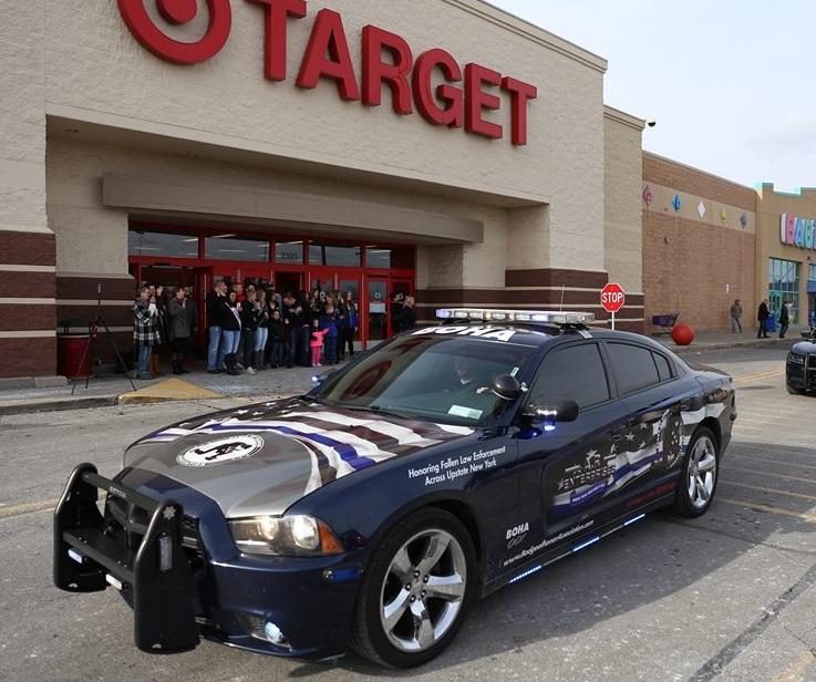 police cars outside target.jpg