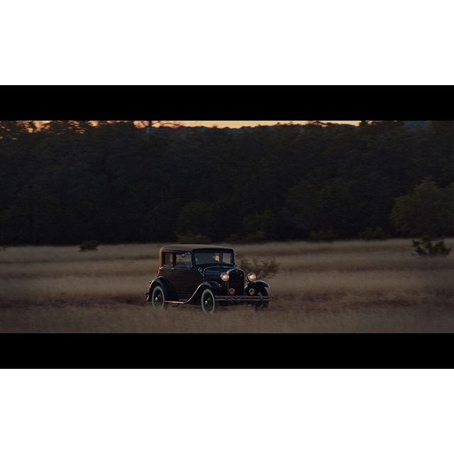Frame grabs from a commercial I recently directed. Link coming soon 🕺🏽 . . . . . . . . #cinematic #cinematography #lensculture #moody #moodygram #somewheremagazine #portraiture #discoverportrait  #filmdirector #director #filmmaker #filmmaking #cinematographer #composition #compositionkillerz #symmetry #nowherediary #thinkverylittle #onbooooooom #portbox #imaginarymagnitude #spot #commercial #advertisment #filmcommunity #filmfeed #filmstill #shootfilm #framez