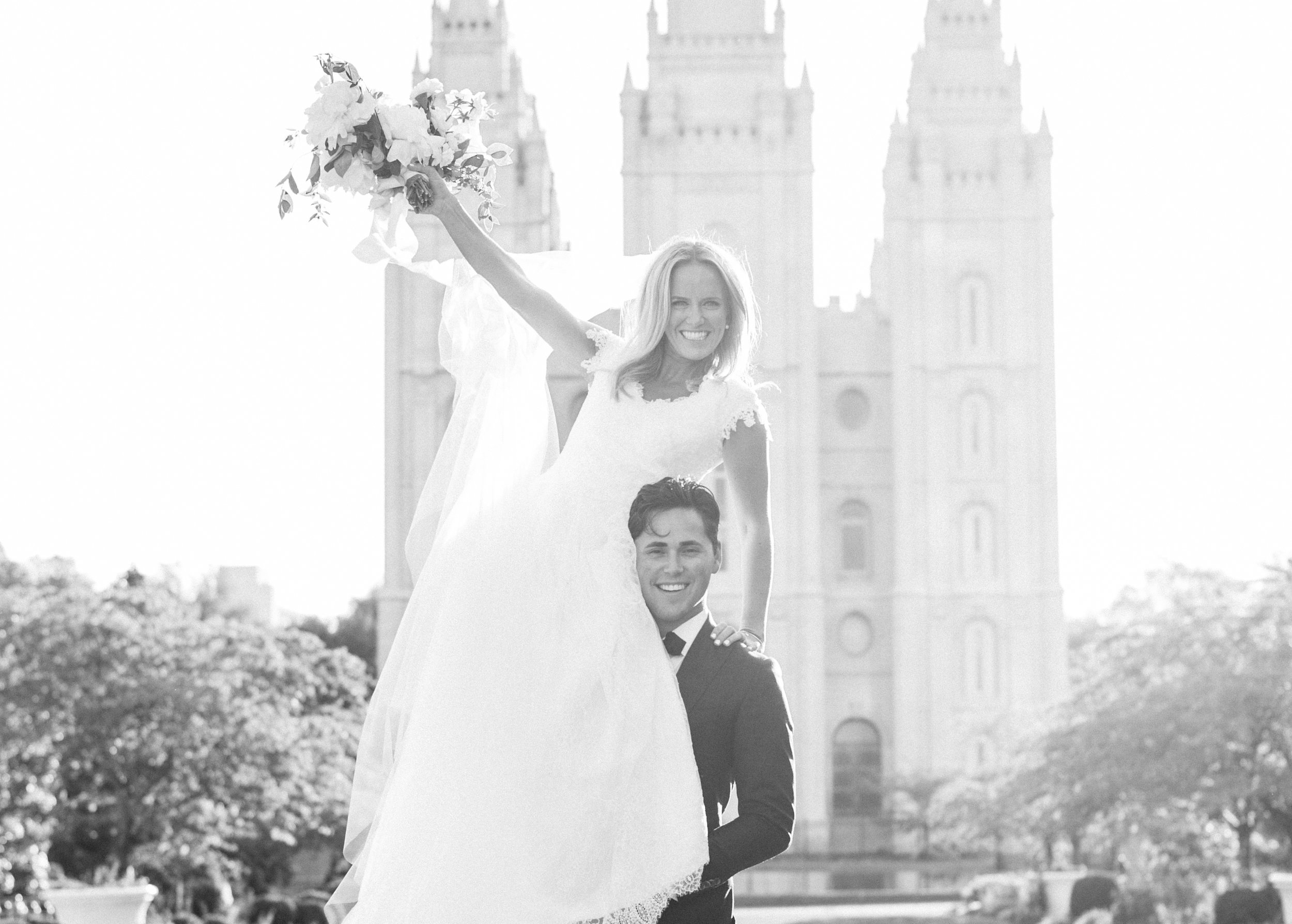 Bridals_Digi-69.jpg