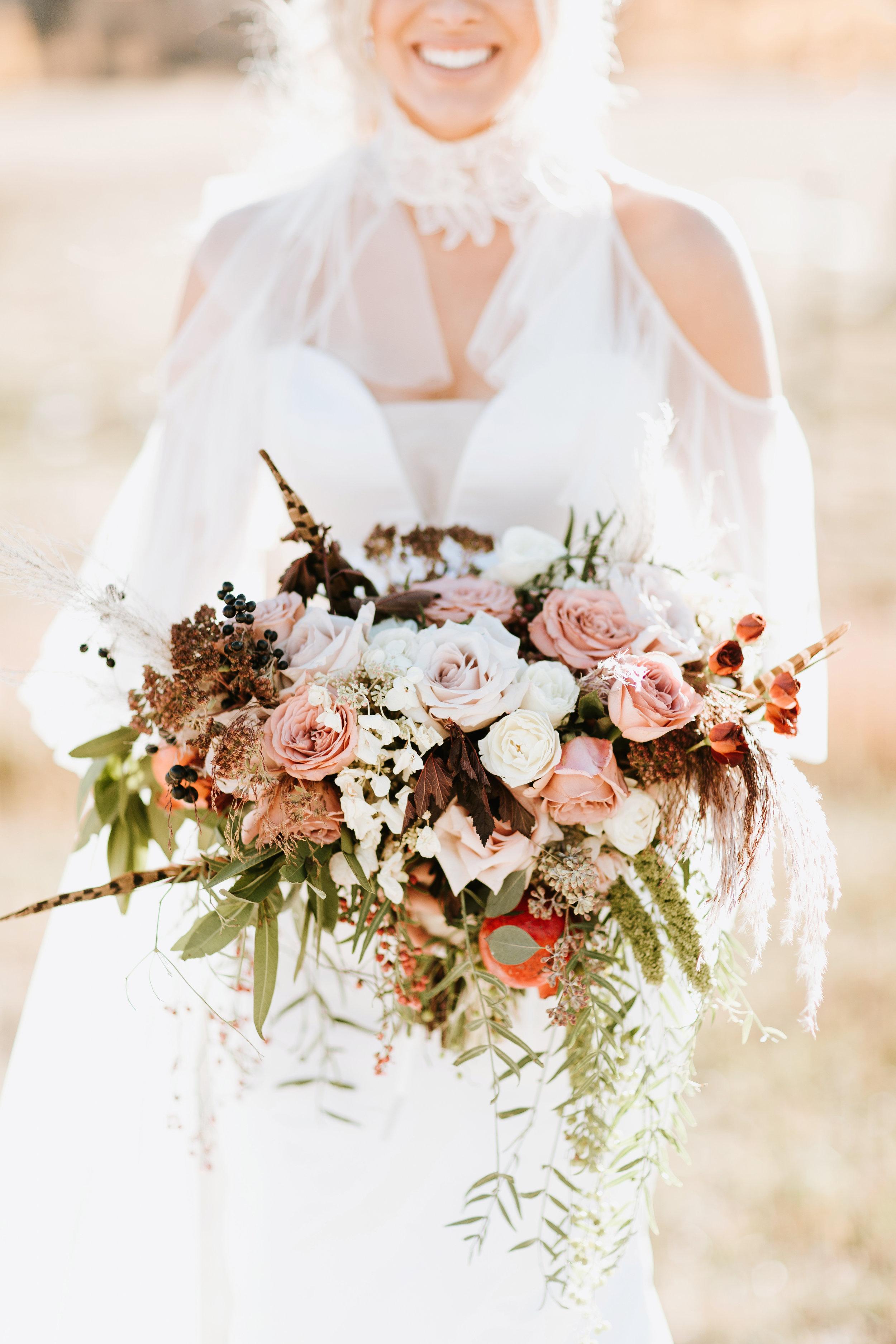 Growney Wedding450.jpg