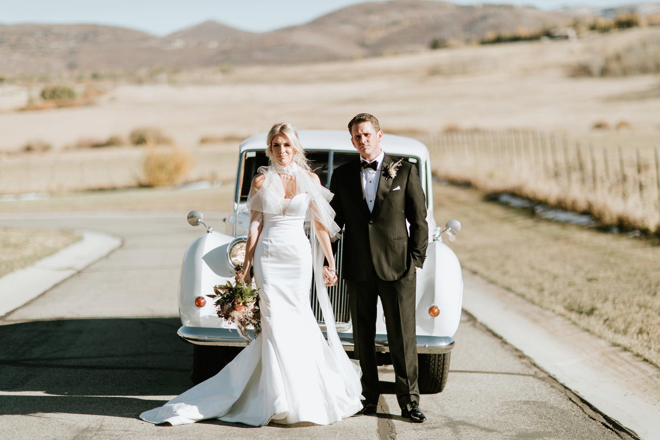 Growney Wedding482.jpg