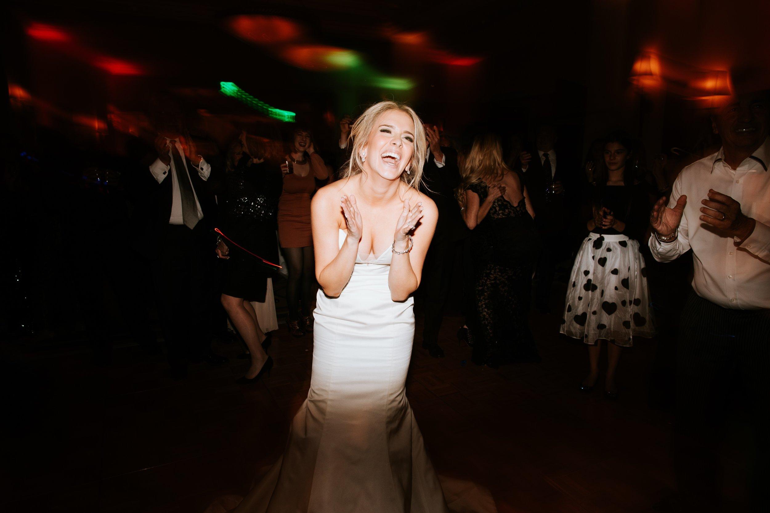 Growney Wedding862.jpg