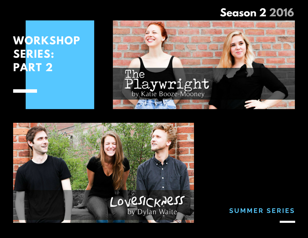 TOP brochure Workshop Series 2.jpg