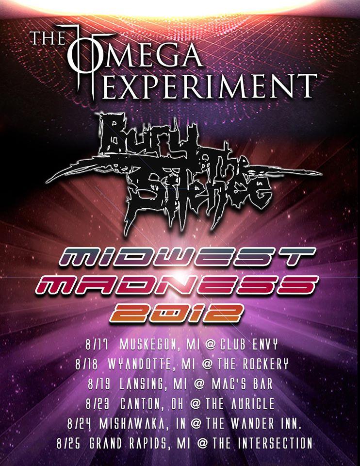 The Omega Experiment Tour 2012.jpg