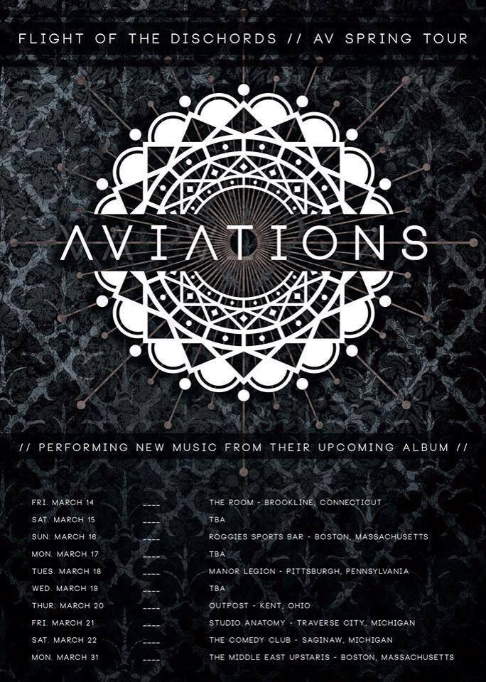 Aviations Tour.jpg