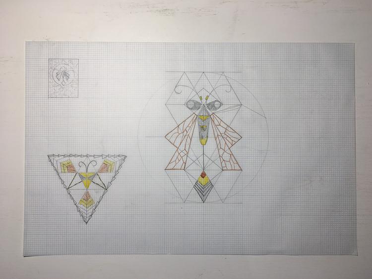wasp sketch 2 b.jpg