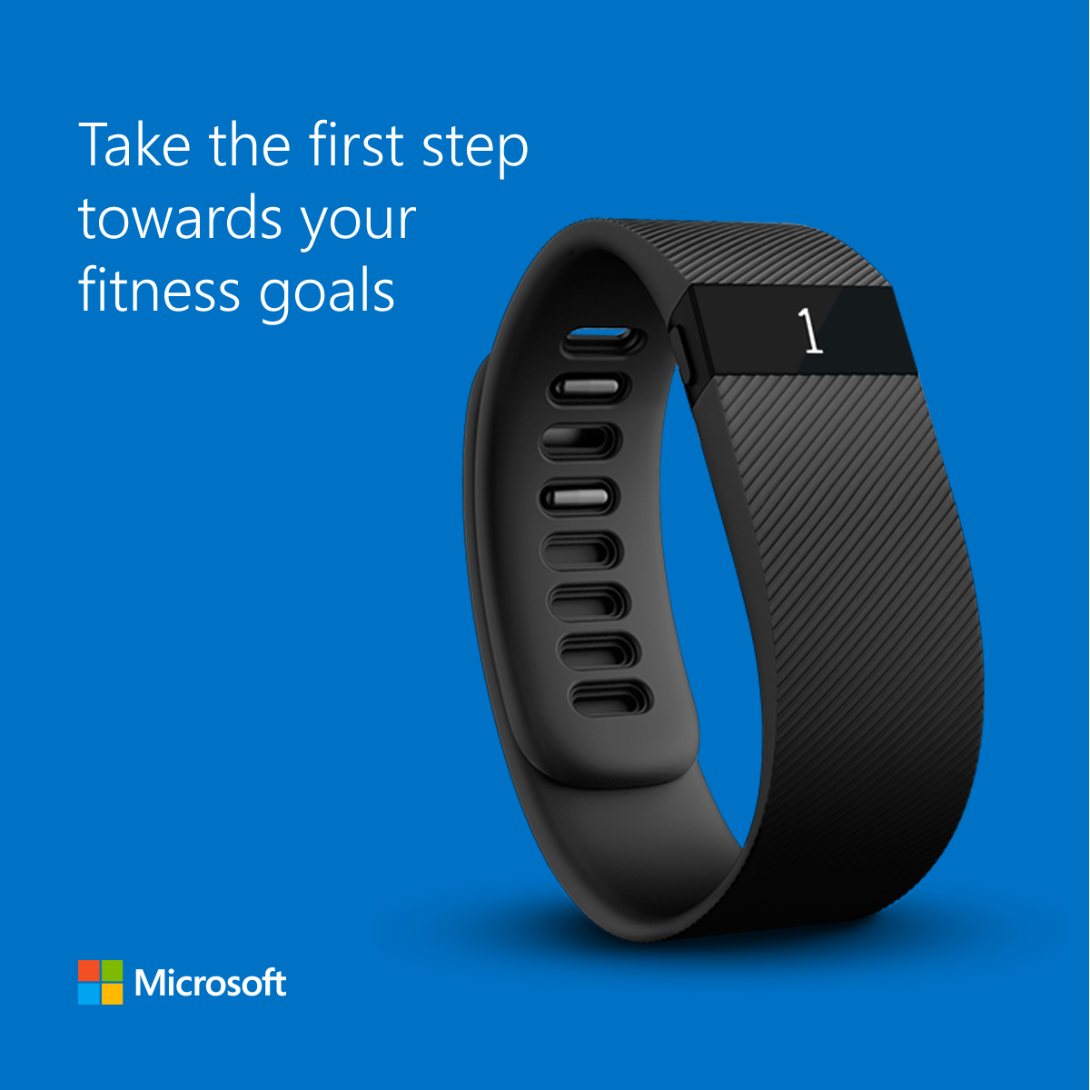 11899_Jan_Social_Images_1200x1200_2_FitBitCharge.png