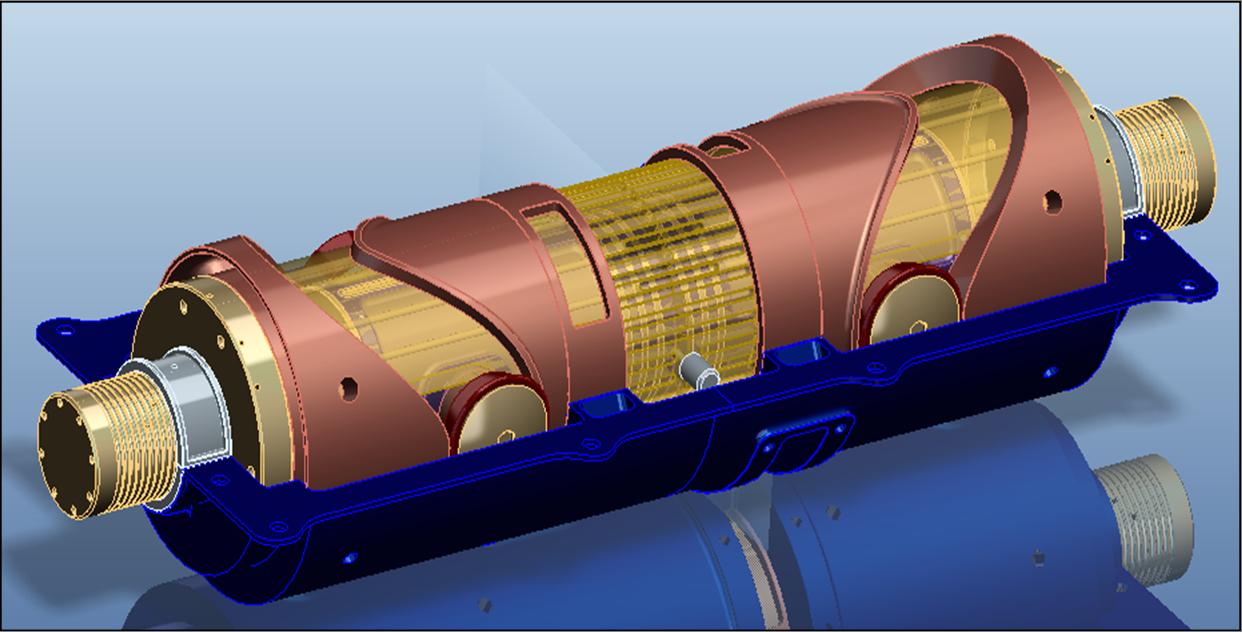 StreamLine-Engine.png