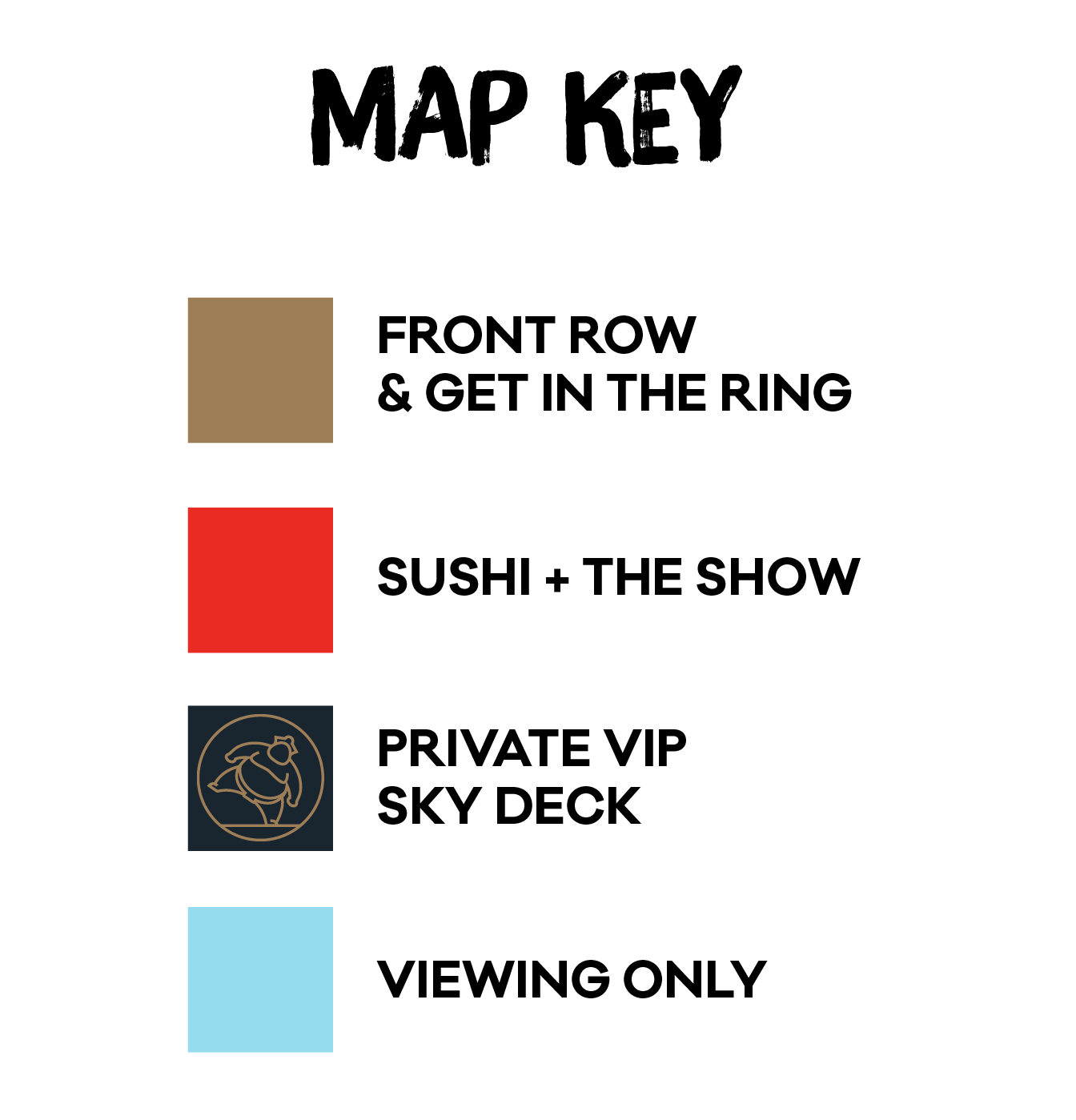 Sumo Floorplan with Key-02.png