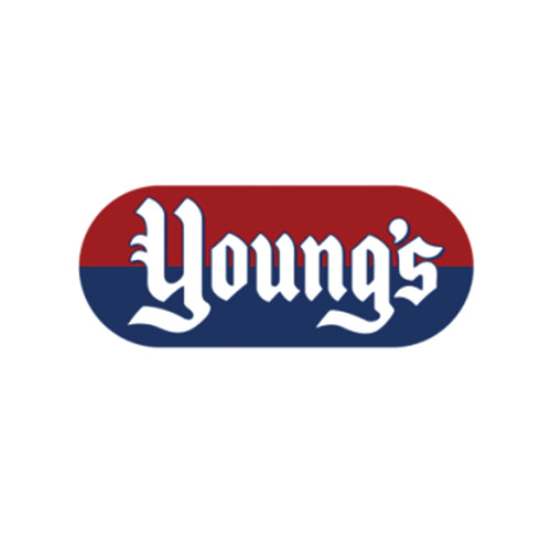 Young's Seafood