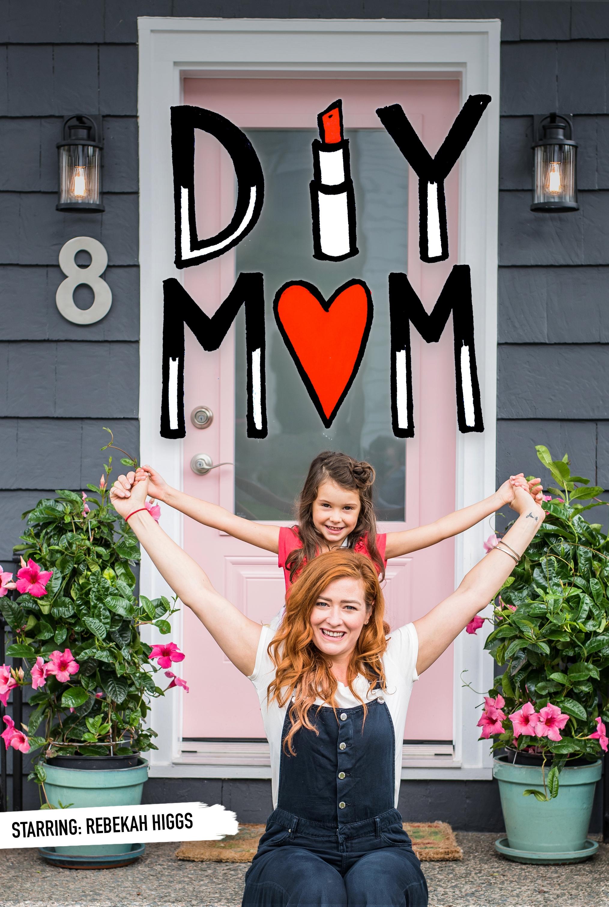 DIY MOM Season 1