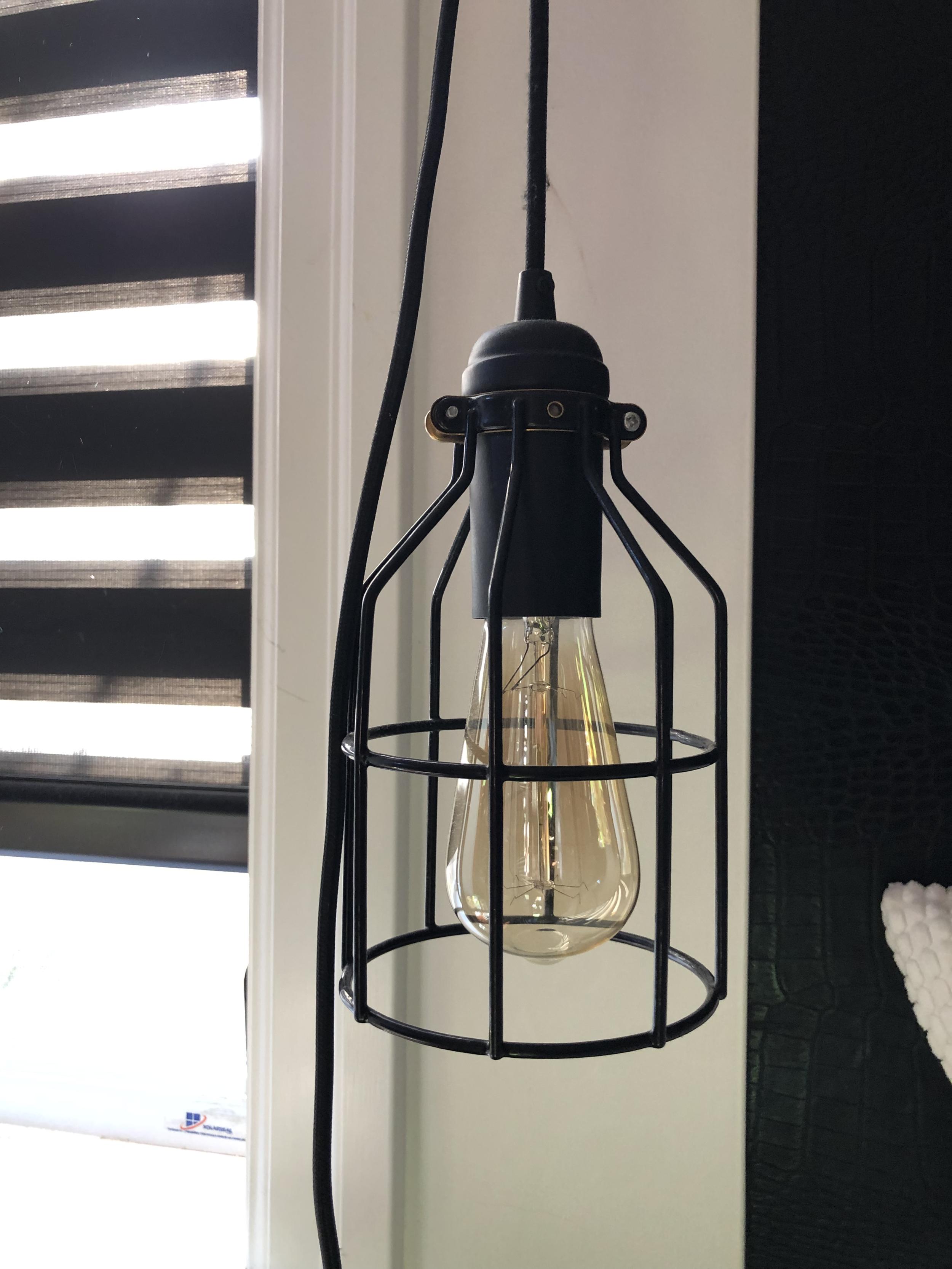 Edison Bulb.png