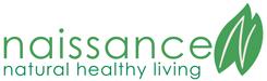 logo-naissance-245x75.png