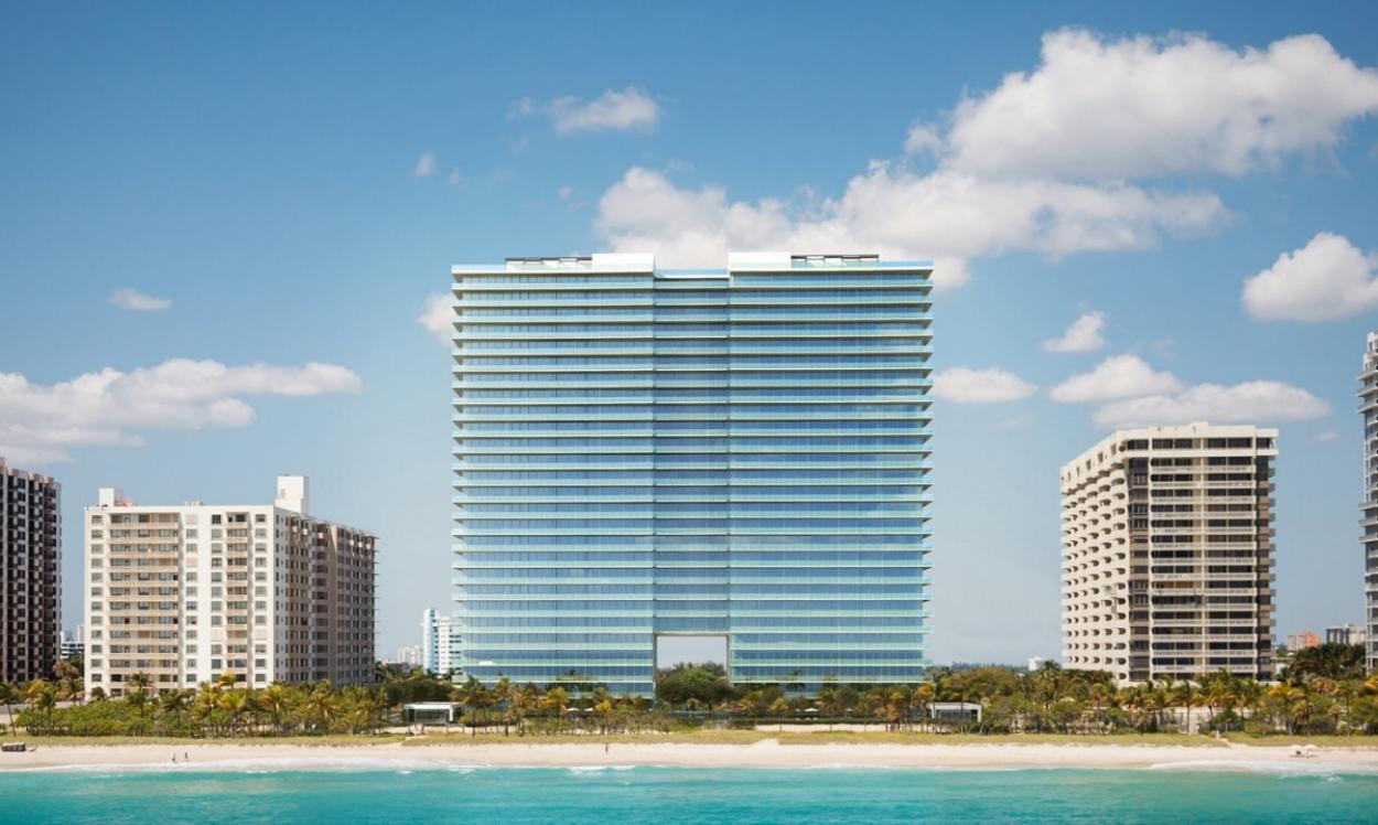 oceana-condominium-miami-on-the-beach